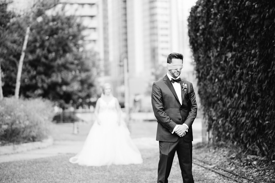 Wedding at Steam Whistle Brewery, Toronto, Ontario, Olive Photography, 19