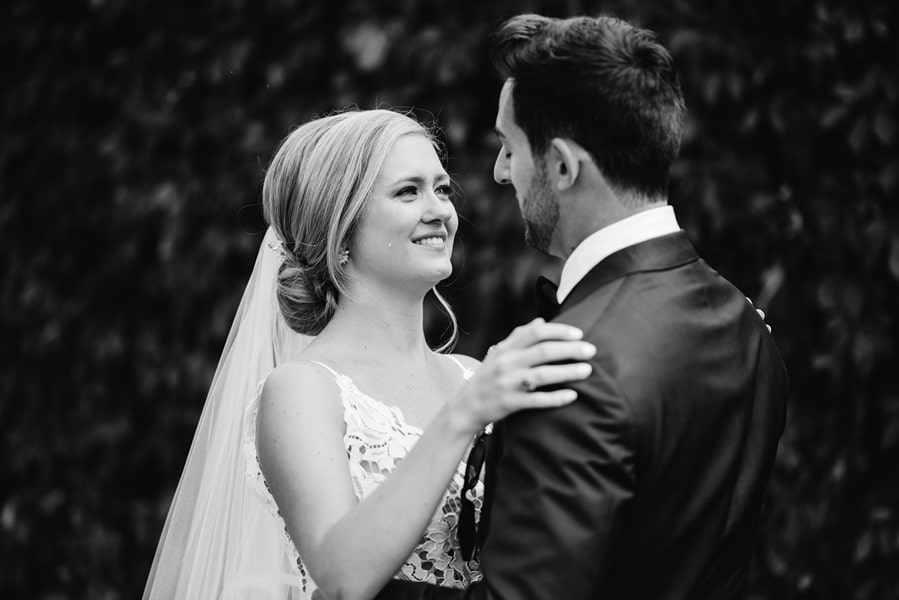 Wedding at Steam Whistle Brewery, Toronto, Ontario, Olive Photography, 21