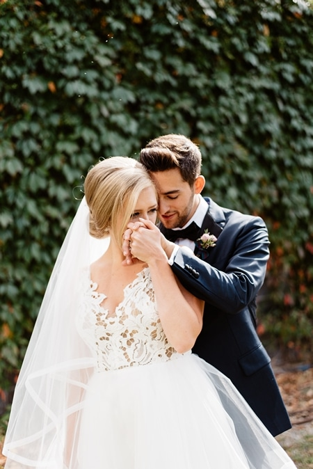 Wedding at Steam Whistle Brewery, Toronto, Ontario, Olive Photography, 22