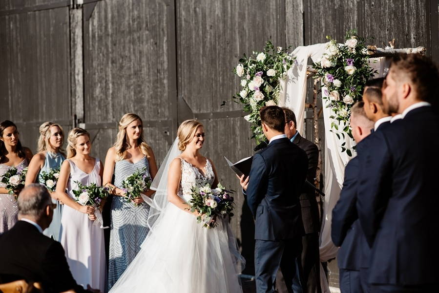 Wedding at Steam Whistle Brewery, Toronto, Ontario, Olive Photography, 30