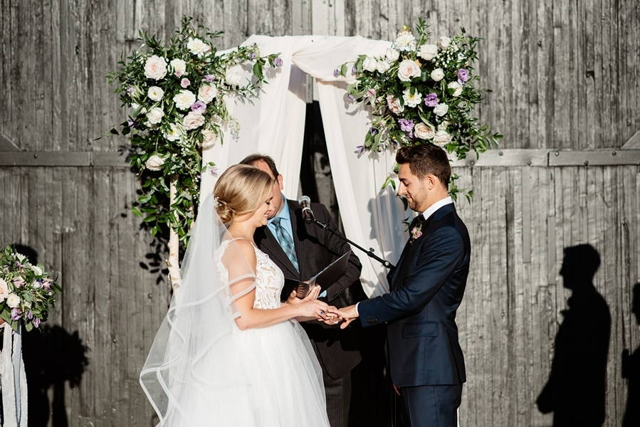 Wedding at Steam Whistle Brewery, Toronto, Ontario, Olive Photography, 31
