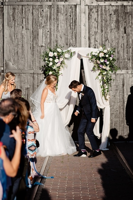 Wedding at Steam Whistle Brewery, Toronto, Ontario, Olive Photography, 33