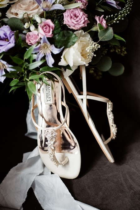 Wedding at Steam Whistle Brewery, Toronto, Ontario, Olive Photography, 3