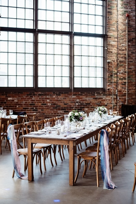 Wedding at Steam Whistle Brewery, Toronto, Ontario, Olive Photography, 38
