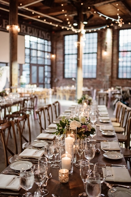 Wedding at Steam Whistle Brewery, Toronto, Ontario, Olive Photography, 40