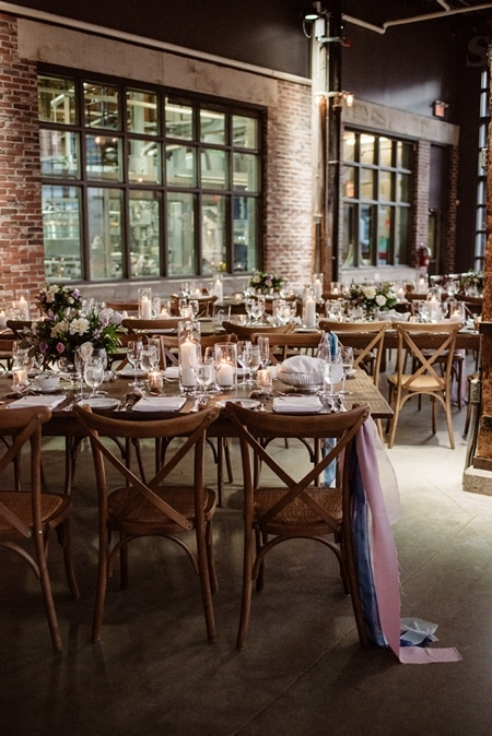 Wedding at Steam Whistle Brewery, Toronto, Ontario, Olive Photography, 39