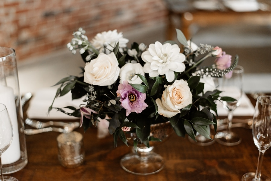 Wedding at Steam Whistle Brewery, Toronto, Ontario, Olive Photography, 41