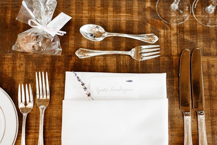 Wedding at Steam Whistle Brewery, Toronto, Ontario, Olive Photography, 42