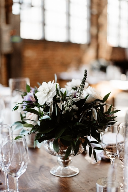 Wedding at Steam Whistle Brewery, Toronto, Ontario, Olive Photography, 43