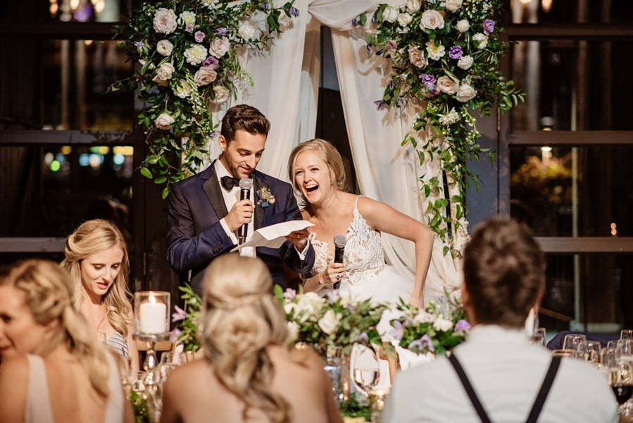 Wedding at Steam Whistle Brewery, Toronto, Ontario, Olive Photography, 45