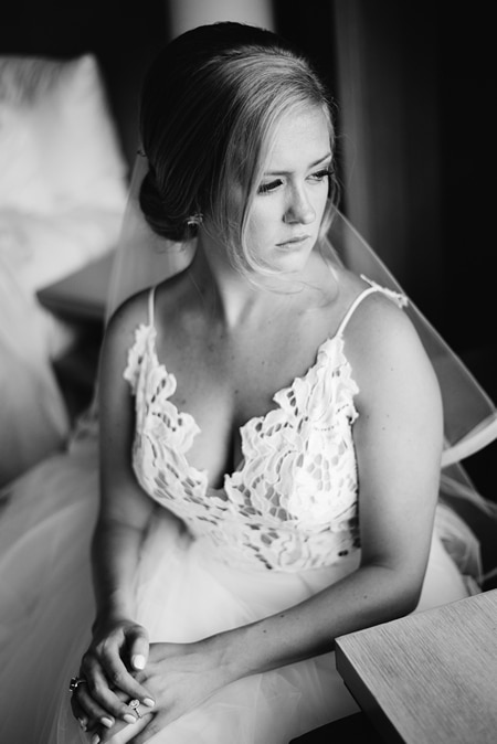 Wedding at Steam Whistle Brewery, Toronto, Ontario, Olive Photography, 9