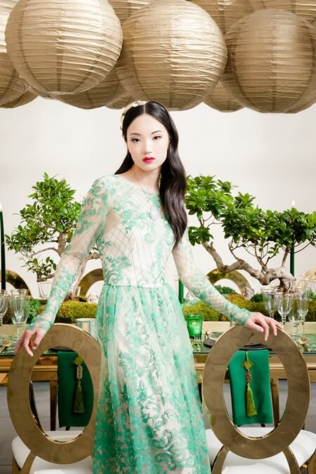 lunar new year inspired style shoot, 35
