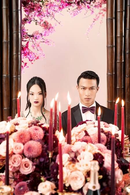 lunar new year inspired style shoot, 54