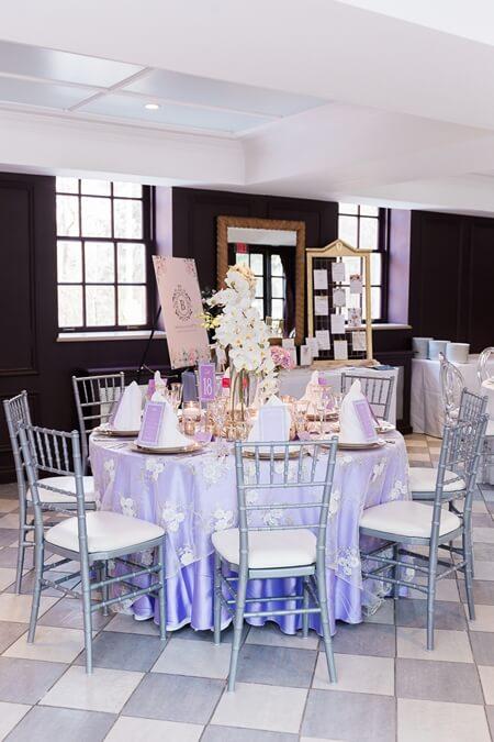 estates sunnybrook 2018 open house, 60