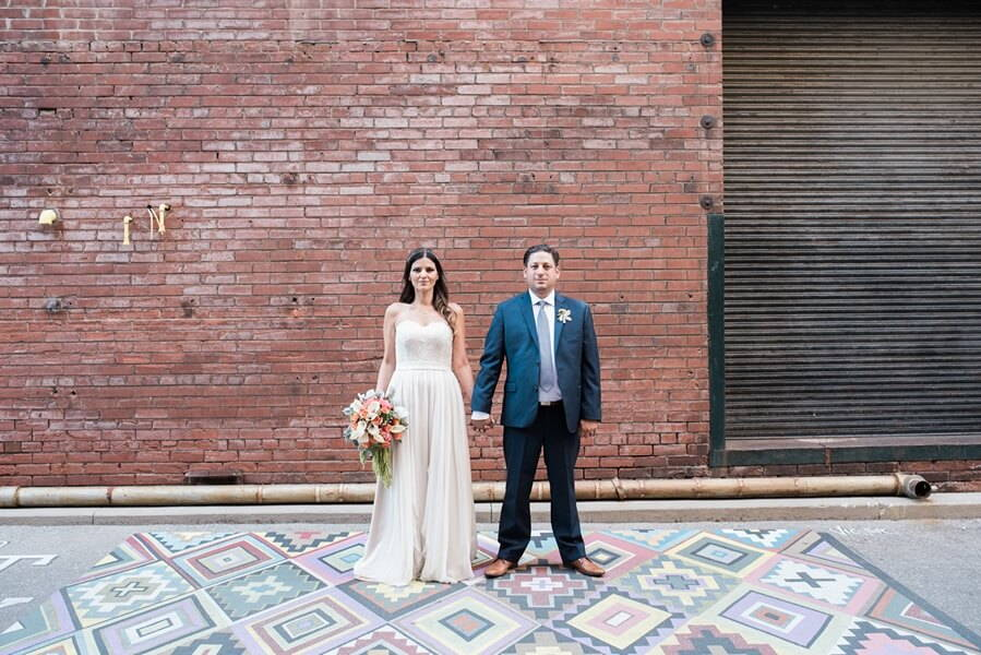 Wedding at Liberty Grand Entertainment Complex, Toronto, Ontario, Take 1 Photography, 18
