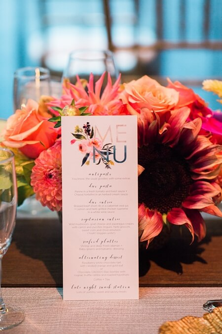 Wedding at Liberty Grand Entertainment Complex, Toronto, Ontario, Take 1 Photography, 29