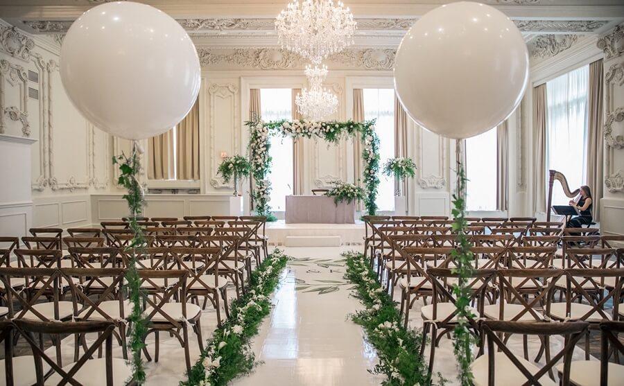 wedding florals inspiration torontos top florists, 18