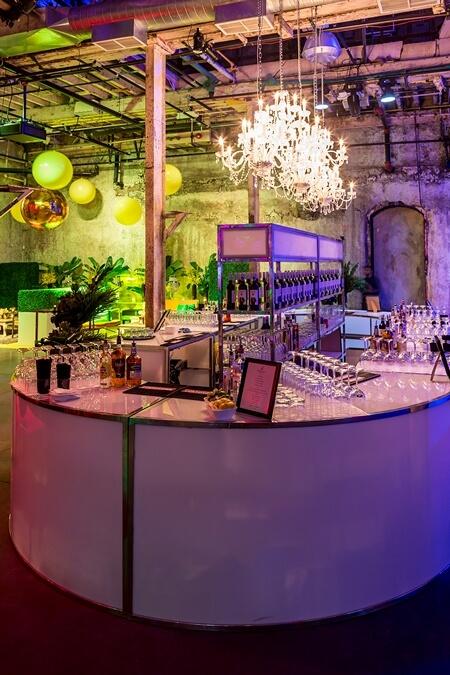 industry night fermenting cellar, 13