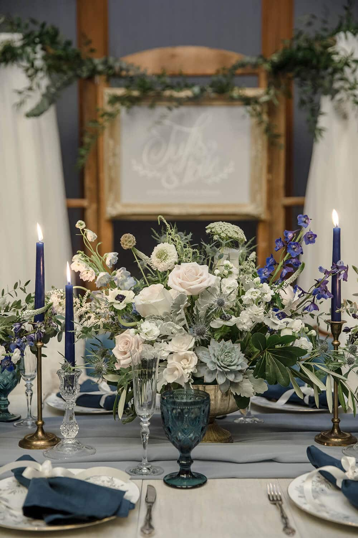 angus glen annual wedding show, 41