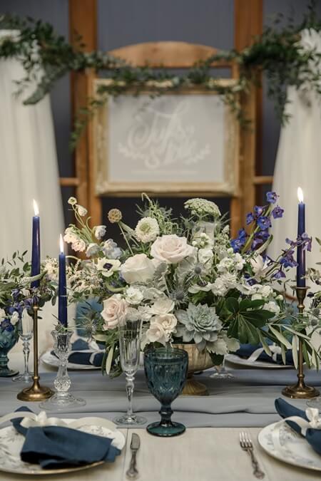 angus glen annual wedding show, 43