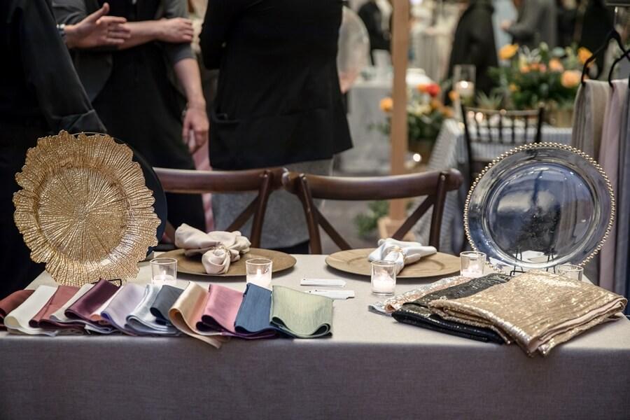 angus glen annual wedding show, 47