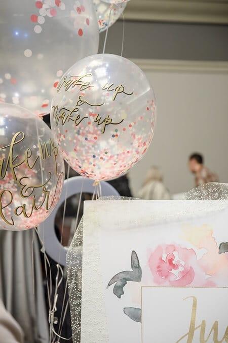 angus glen annual wedding show, 48