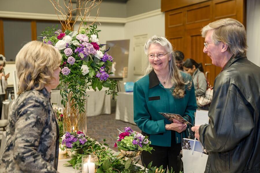 angus glen annual wedding show, 59