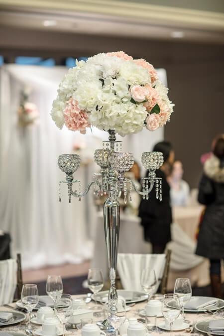 angus glen annual wedding show, 6