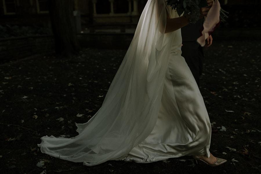 Wedding at The Distillery District - Loft, Toronto, Ontario, Ally & Nicholas Photography, 20