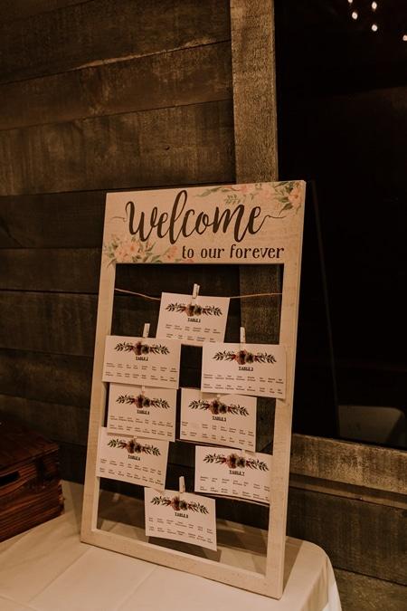 Wedding at The Distillery District - Loft, Toronto, Ontario, Ally & Nicholas Photography, 24