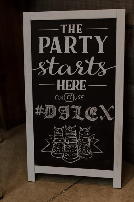 Wedding at The Distillery District - Loft, Toronto, Ontario, Ally & Nicholas Photography, 25