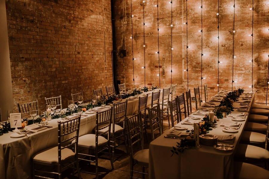 Wedding at The Distillery District - Loft, Toronto, Ontario, Ally & Nicholas Photography, 26