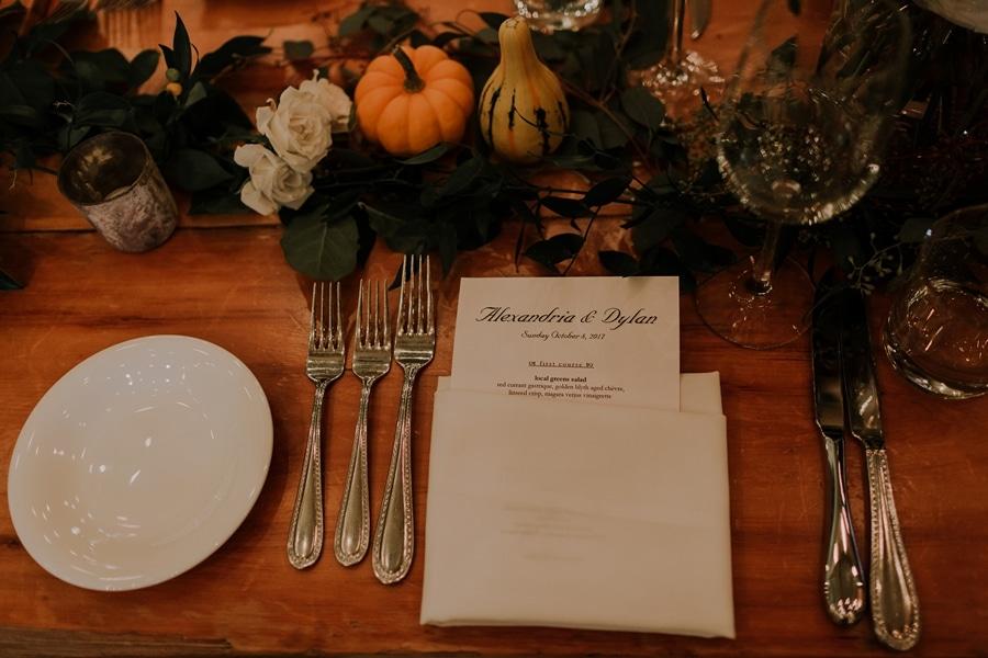 Wedding at The Distillery District - Loft, Toronto, Ontario, Ally & Nicholas Photography, 28