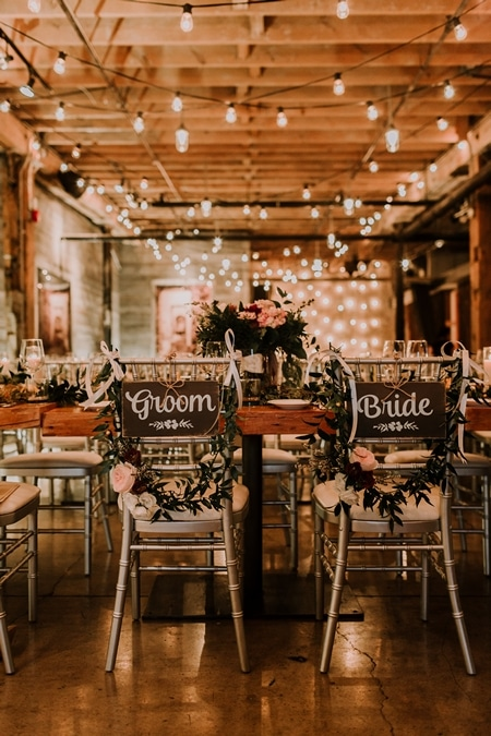 Wedding at The Distillery District - Loft, Toronto, Ontario, Ally & Nicholas Photography, 29