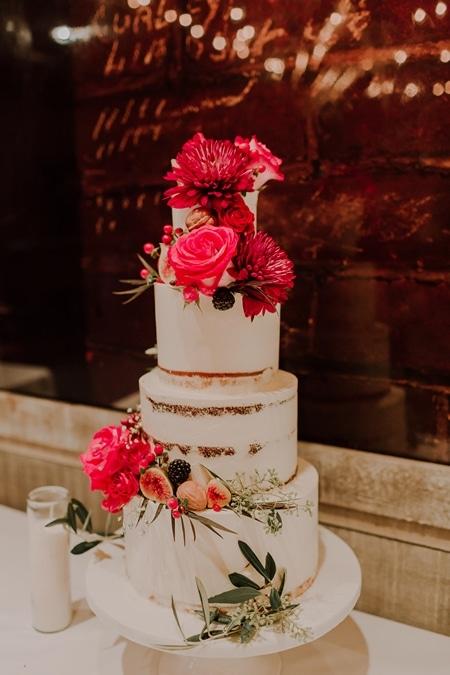 Wedding at The Distillery District - Loft, Toronto, Ontario, Ally & Nicholas Photography, 30