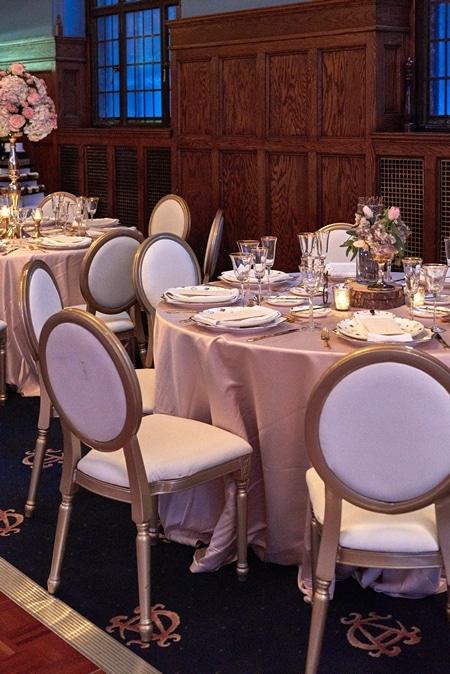 2018 annual wedding open house albany club, 21
