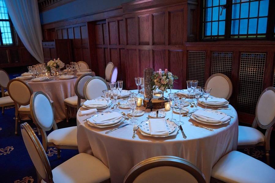 2018 annual wedding open house albany club, 19