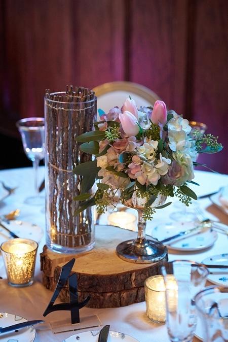2018 annual wedding open house albany club, 20