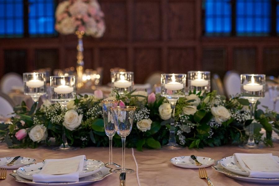 2018 annual wedding open house albany club, 22