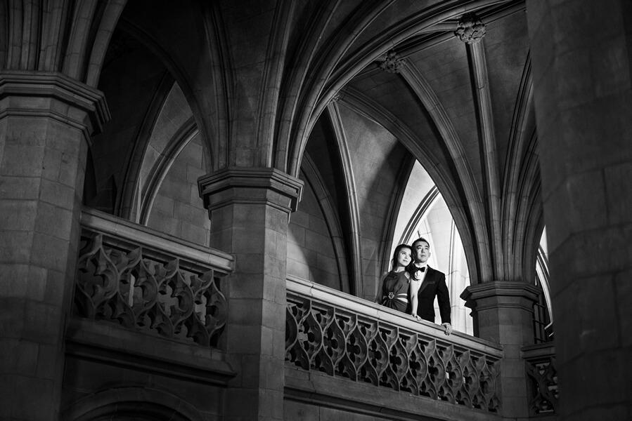 toronto photographers share romantic engagement shots, 27