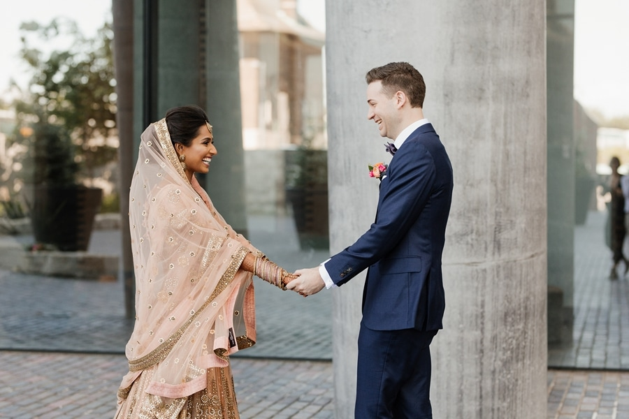 Wedding at Fermenting Cellar, Toronto, Ontario, Mango Studios, 23