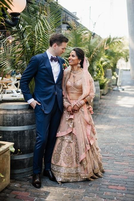 Wedding at Fermenting Cellar, Toronto, Ontario, Mango Studios, 27