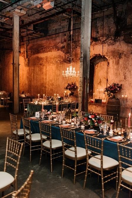 Wedding at Fermenting Cellar, Toronto, Ontario, Mango Studios, 36