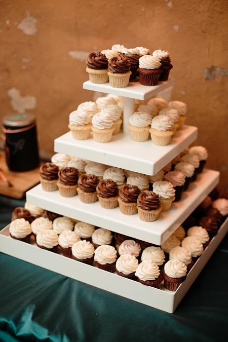 Wedding at Fermenting Cellar, Toronto, Ontario, Mango Studios, 40