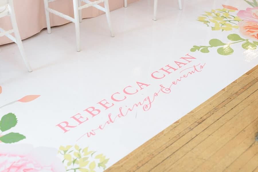 rebecca chan workshop, 1