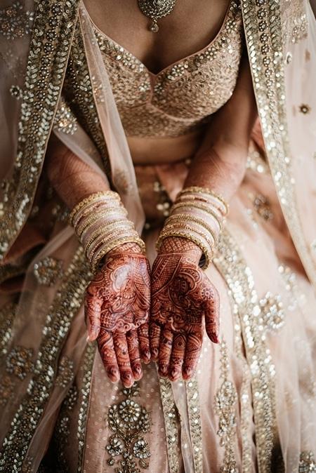 Wedding at Fermenting Cellar, Toronto, Ontario, Mango Studios, 6