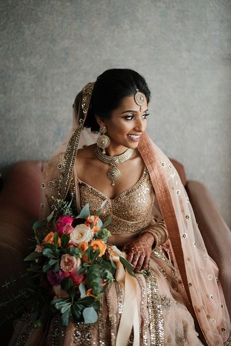 Wedding at Fermenting Cellar, Toronto, Ontario, Mango Studios, 7