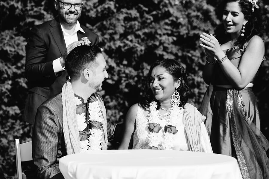 Wedding at Miller Lash House, Toronto, Ontario, Olive Photography, 26