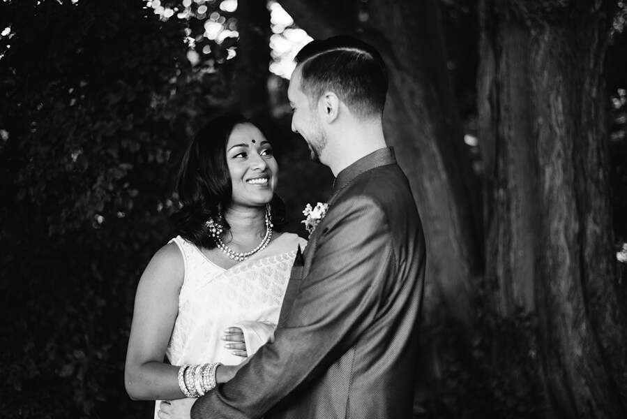 Wedding at Miller Lash House, Toronto, Ontario, Olive Photography, 4