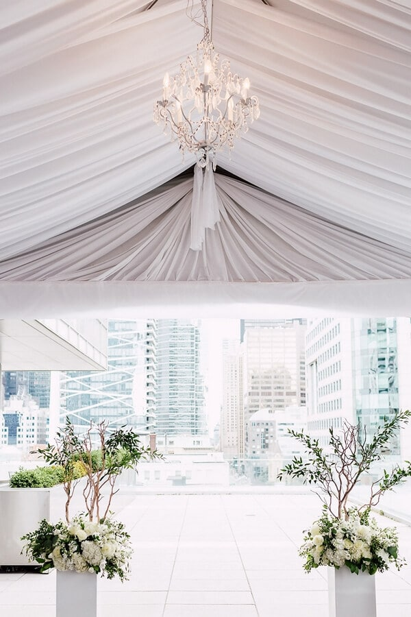 Wedding at Malaparte - Oliver & Bonacini, Toronto, Ontario, Purple Tree Wedding Photography, 32